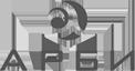 логотип АРБИ